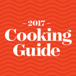 Cooking Guides